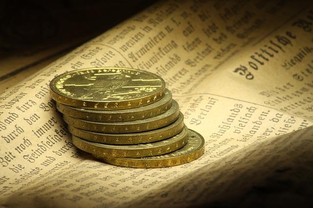 coins-431535_640