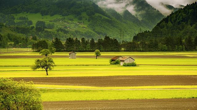 landscape-176602_640