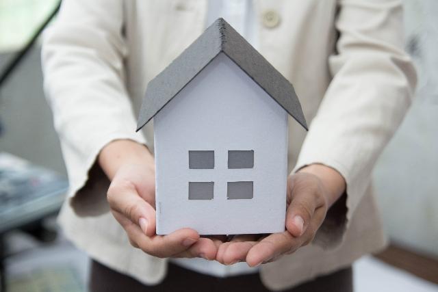 家を建てる総額