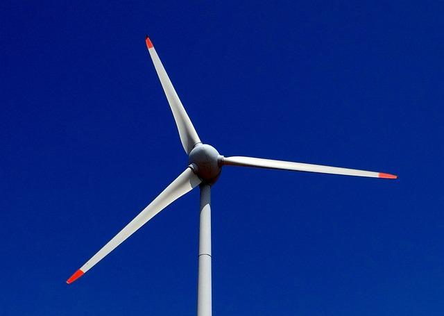 wind-285970_640