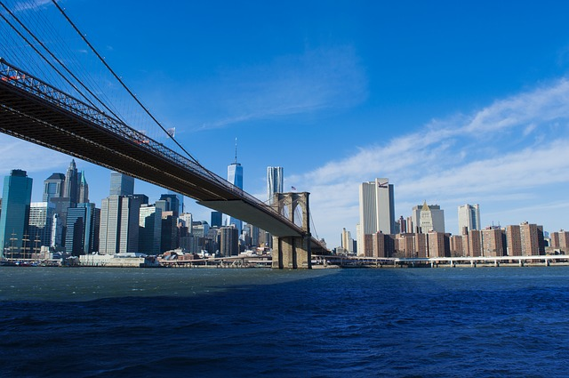 brooklyn-bridge-588952_640