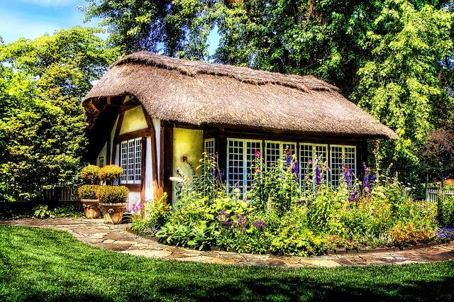 cottage-581080_640
