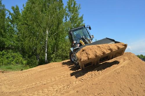 excavator-428508_1280