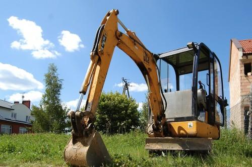 excavator-428518_1280