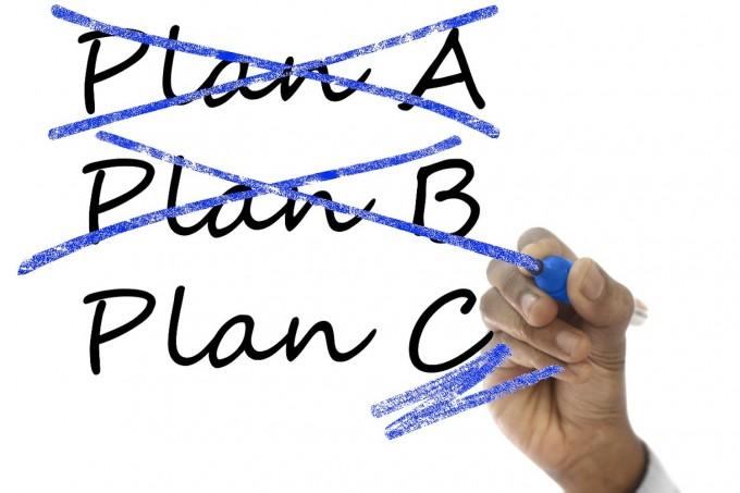 planning-620299_1280