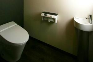 トイレアイキャッチ