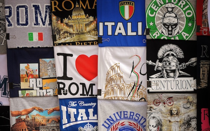 i-love-italia-t-shirts
