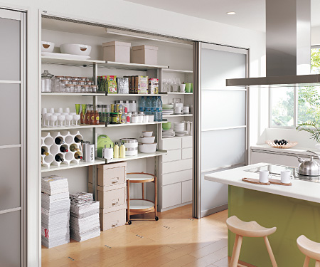 Kitchen pantry ideas picture ideas with kitchen designers york pa also