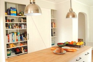 Pantry-Design-Ideas-45-1-Kindesign