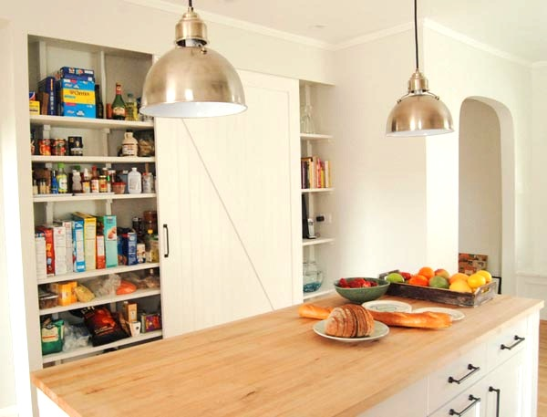 Pantry-Design-Ideas-45-1-Kindesign