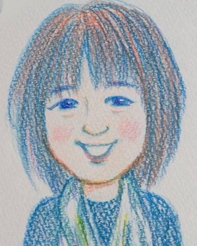 kobayashiself