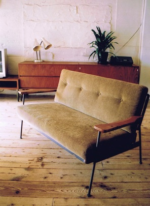 truck sofa1