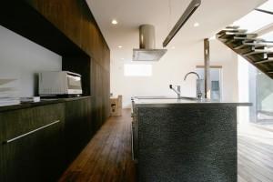 toyo kitchen