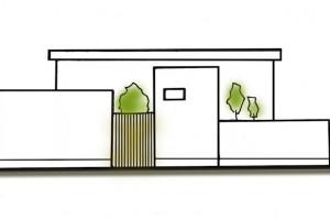 house31