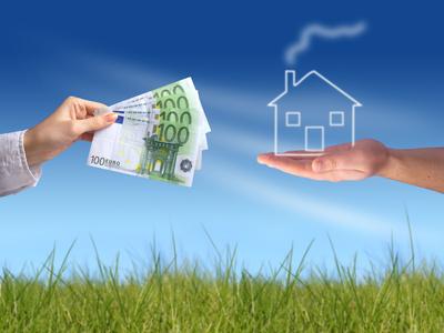 注文住宅の予算