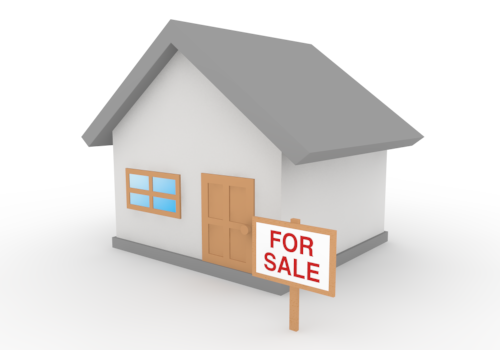 土地の価格交渉