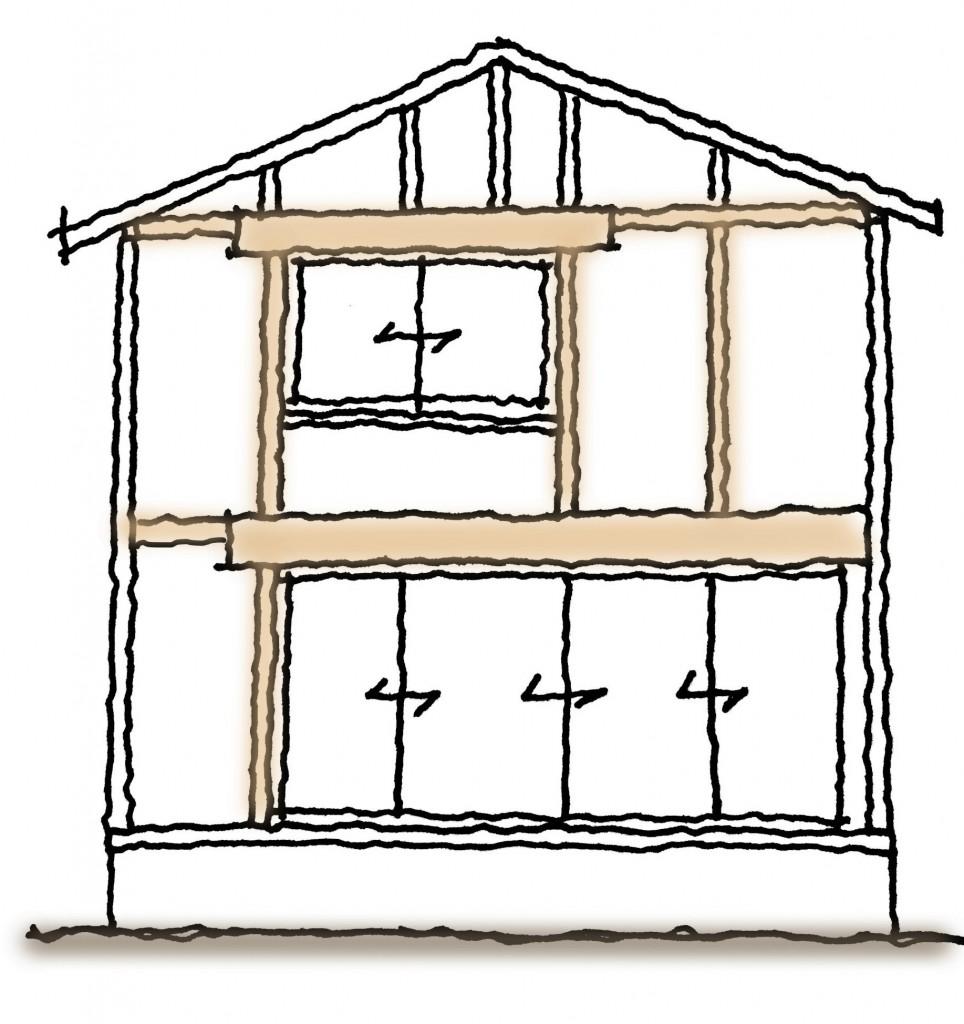 家の構造2
