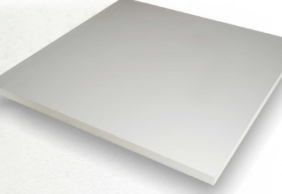 硬質ウレタンフォーム断熱材